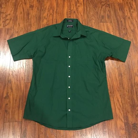 Stafford Other - LIKE NEW Stafford shirt